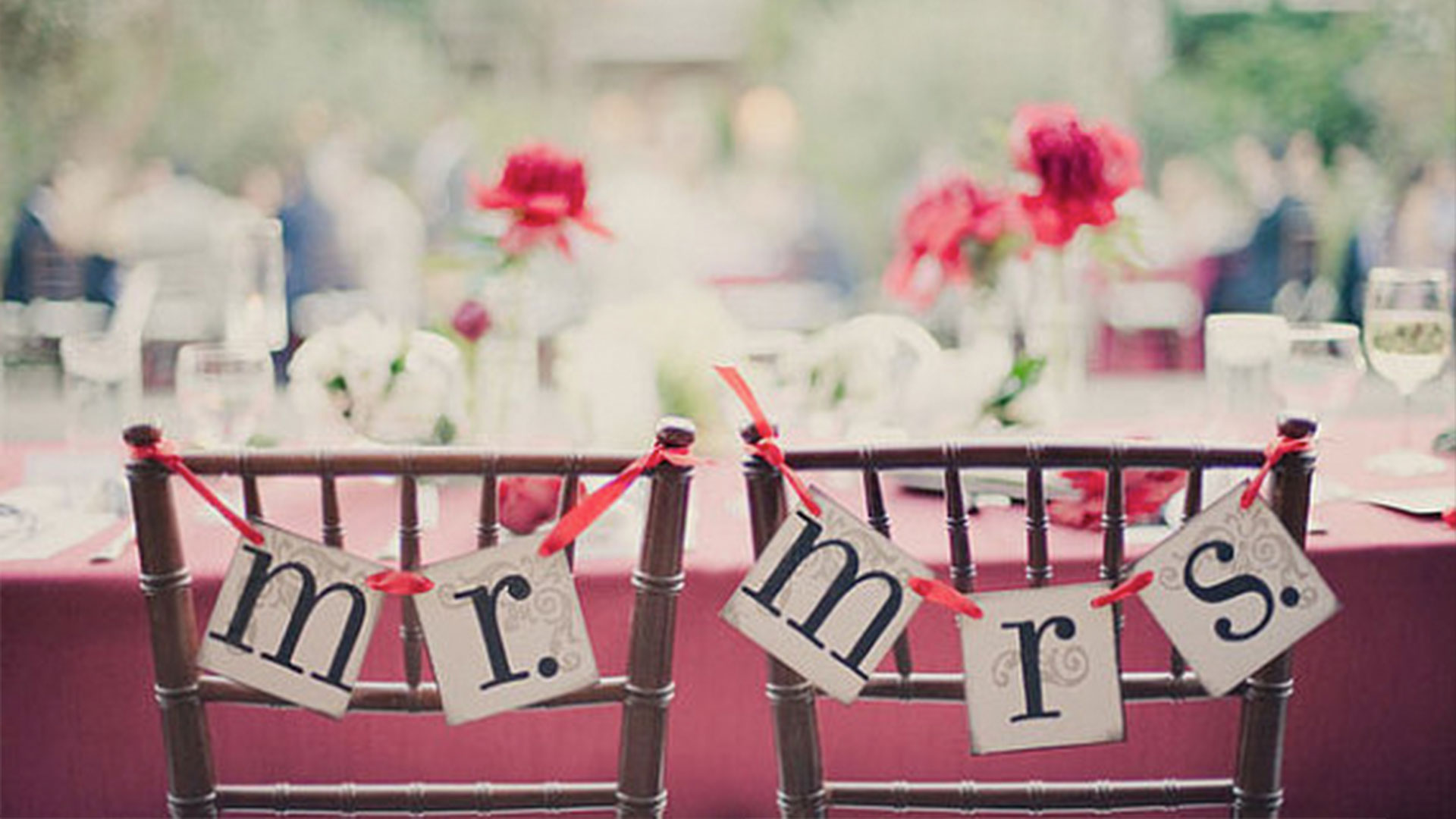 15 Wedding planning details you may forget to plan - Saheli Events