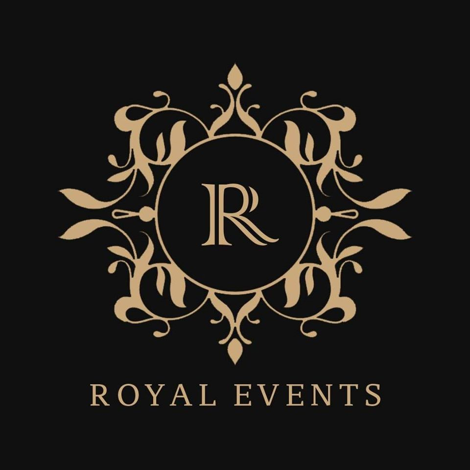 DJ KYE - Royal Events - Saheli Events