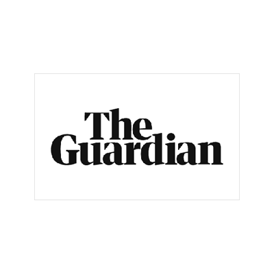 The Guardian - Saheli Events