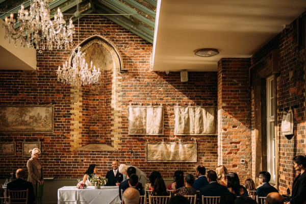 comfort-package-offley-place-wedding-photography-1
