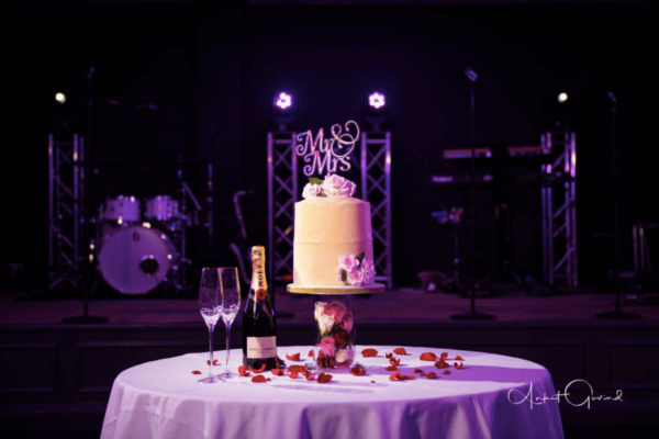 Love package - Saheli Events